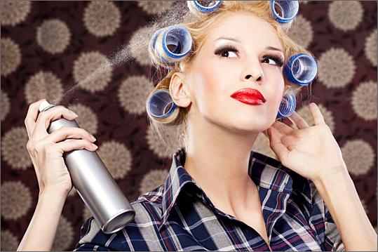 Comment-avoir-de-beaux-cheveux