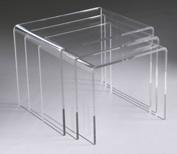 nettoyage-table-plexi