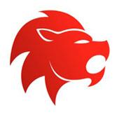 signe-lion