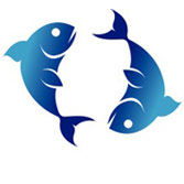 signe-poisson