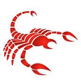 signe-scorpion