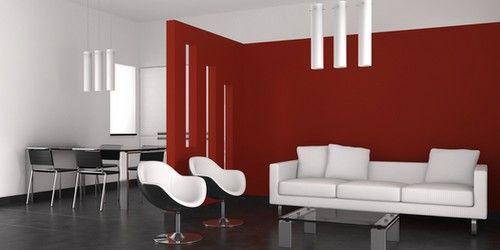 Comment s parer l espace dans une seule pi ce solutia services domicile - Separer une piece avec des rideaux ...