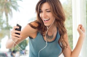 Ecouter-de-la-musique-pour-mieux-vieillir