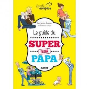 Le-guide-du-super-papa