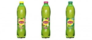 Lipton-Ice-Tea-960x420