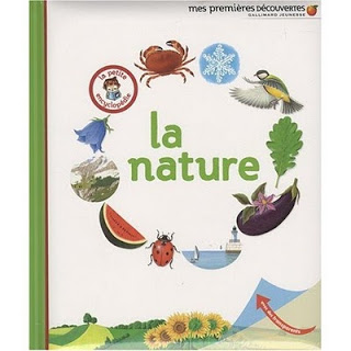 Livres Nature_1