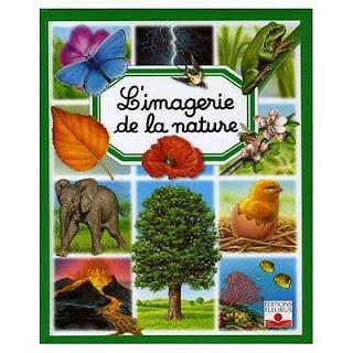 Livres Nature_2