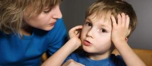 Parler-avec-son-enfant-suite-aux-événements-tragiques