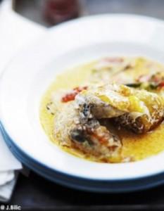 Poulet-au-yaourt_large_recette