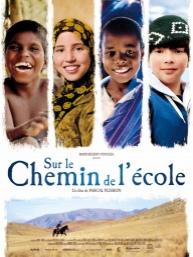 Sur-le-Chemin-de-l-Ecole-Documentaire_portrait_w193h257