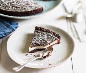 Tarte-chocolatee-a-la-mousse-coco_article_visuel