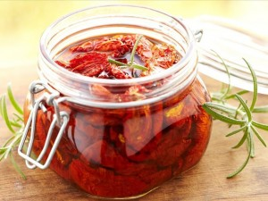 Tomates-sechees-confites
