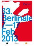 affichage berlinade 2014
