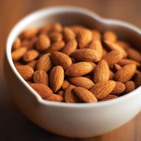 amandes-californieweb