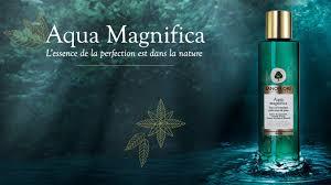aqua magnifica c loreal