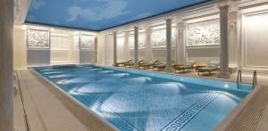 banner-piscine