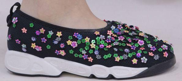 baskets-dior-haute-couture-printemps-ete-2014_4695285