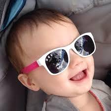 bebe lunettes soleil c ellylafripouille.fr