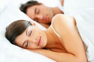 bien dormir 1