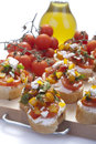 bruschetta-delicious-italian-appetizer-called-31719061