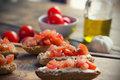 bruschetta-tomato-toasted-baguettes-30303924