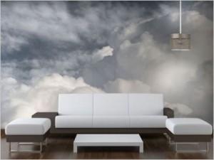 des solutions pour dynamiser vos murs solutia services domicile le blog. Black Bedroom Furniture Sets. Home Design Ideas