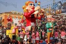 carnaval c allofamille.fr