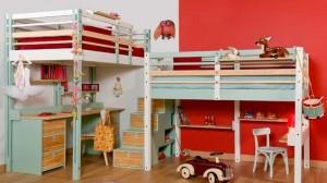 chambre-enfant-complete