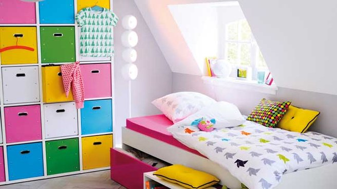 chambre enfant rangement solutia services domicile le blog. Black Bedroom Furniture Sets. Home Design Ideas
