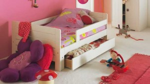 chambre-enfant-tiroir