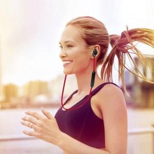 comment-bien-choisir-son-casque-écouteur-sport