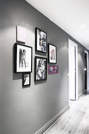 comment d corer son couloir solutia services domicile le blog. Black Bedroom Furniture Sets. Home Design Ideas