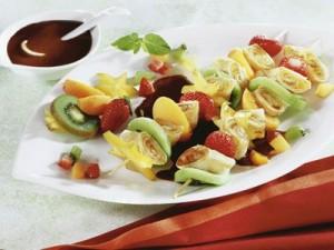 crepes-et-fruits