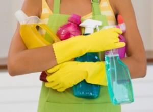 dacia-nettoyage-recettes-grand-mere-