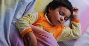 enfant qui dort c utile.fr