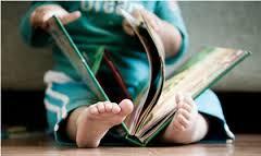 enfants et livres c mediatheque.villeurbanne.fr