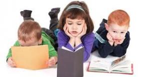 enfants qui lisent c jeuxetcompagnie.fr