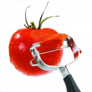 eplucheur-a-tomate-poivron-pomodoro-gefu