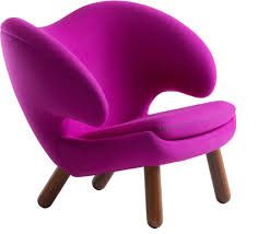 fauteuil c kissthedesign.ch
