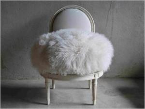fauteuilmouton Counot Blandin Pôle lorrain de l'ameublement bois (PLAB) ©