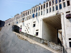 fernand-pouillon-monumental-architecte,M24788