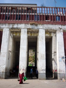fernand-pouillon-monumental-architecte,M24791