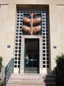 fernand-pouillon-monumental-architecte,M24793