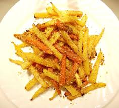 frites de legumes c paperblog.fr