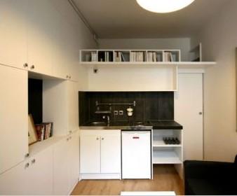 garde corp c julie alazard solutia services domicile le blog. Black Bedroom Furniture Sets. Home Design Ideas