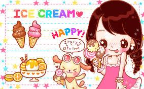 image kawai c japan-kawai.vefblog.net