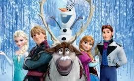 image la reine des neiges c cinema.jeuxactu.fr