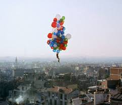 image le ballon c elephantjournal.com