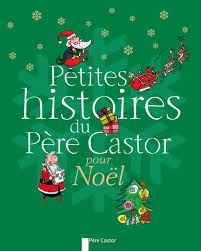 lectures image pere castor noel 2