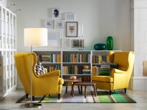 image 5 c IKEA